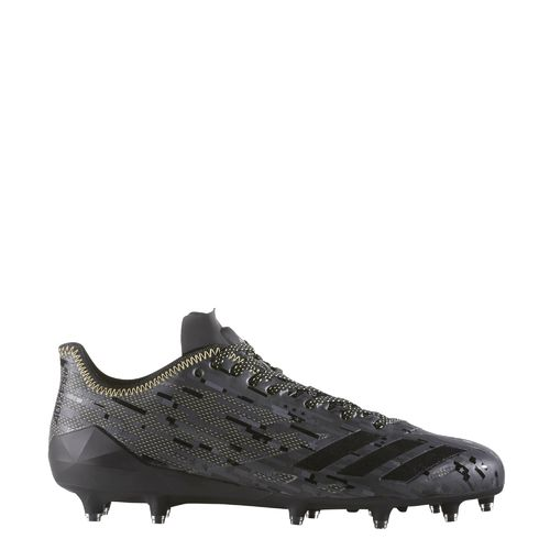 Display product reviews for adidas Men's 5-Star 6.0 X Kevlar Football Cleats