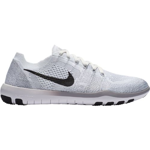 Nike Women's Free Focus Flyknit 2 Training Shoes - view number 1