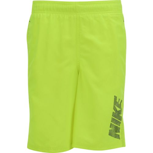 Nike™ Boys' Volley Short