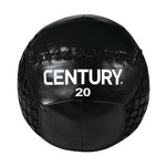 Century 20 lbs Challenge Grip Ball - view number 1
