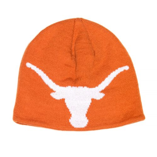 We Are Texas Men's University of Texas Chaz Beanie