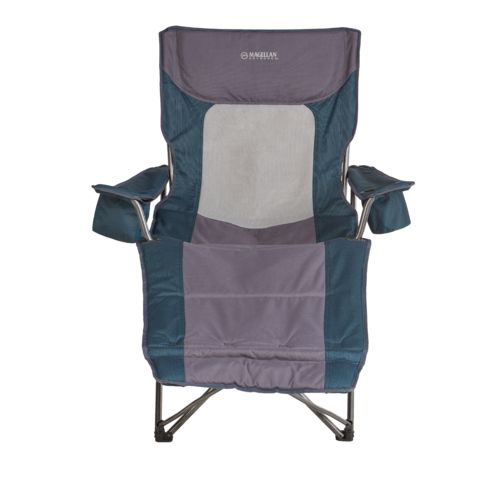 Magellan Outdoors Oversize Collapsible Recliner - view number 5