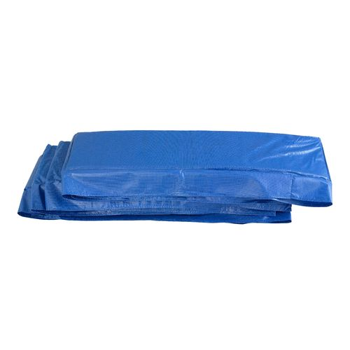 Upper Bounce® Super Trampoline Replacement Safety Pad Spring Cover for 8' x 14' Rectangular Frames