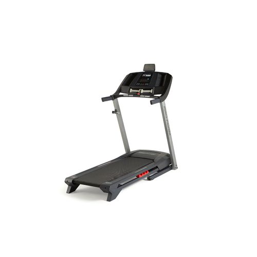 ProForm Sport Treadmill
