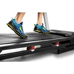 ProForm 505 CST Treadmill - view number 4