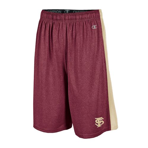 Champion™ Men's Florida State University Training Short