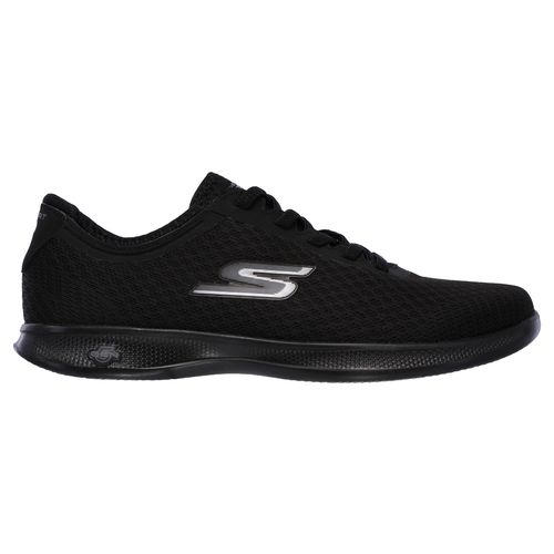 SKECHERS Women's GO STEP Lite Shoes