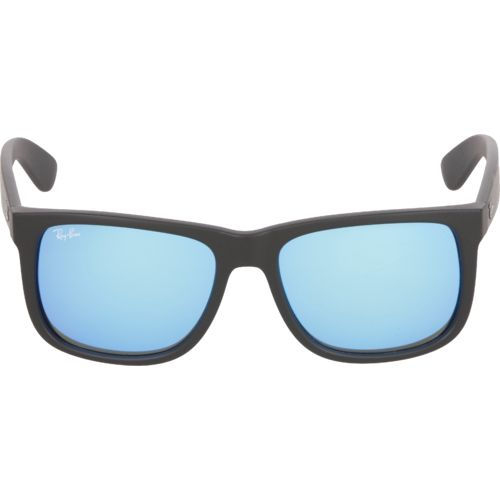 Ray-Ban Justin Sunglasses - view number 1