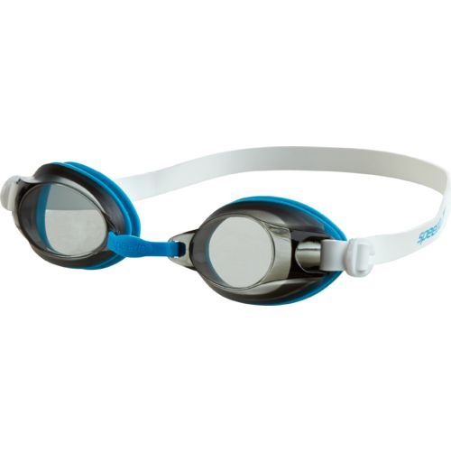 Speedo Women's Hermosa Goggles 3-Pack - view number 8