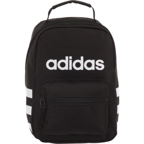 adidas Santiago Insulated Lunch Kit - view number 1