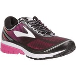 Brooks Women's Ghost 10 Running Shoes - view number 2
