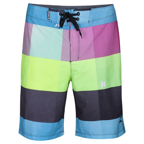 Hurley Men's Phantom Kingsroad Boardshort