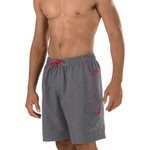 Speedo Men's Marina Volley Swim Short - view number 1