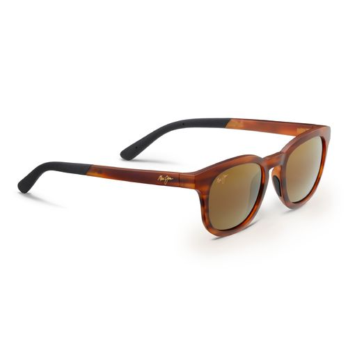 Maui Jim Koko Head Sunglasses - view number 1