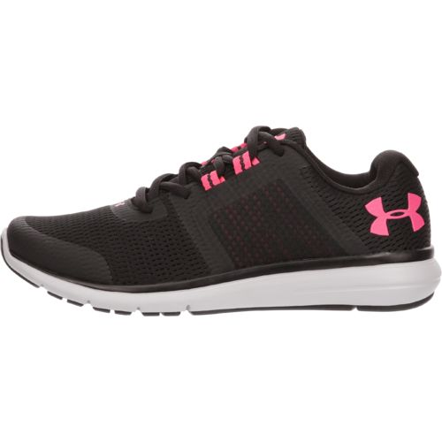 Under Armour Women's Fuse FST Running Shoes - view number 1