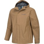 Columbia Sportswear Men's Diablo Creek Rain Shell - view number 3