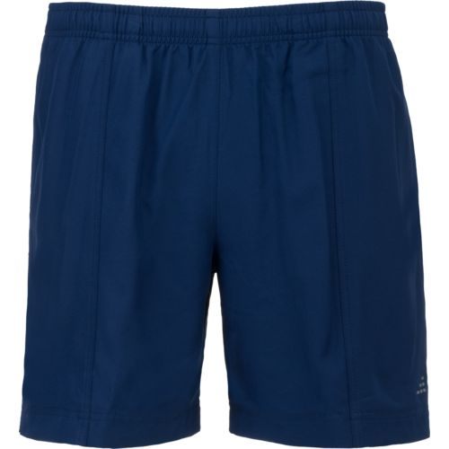Display product reviews for BCG Men's 7 in Tennis Short