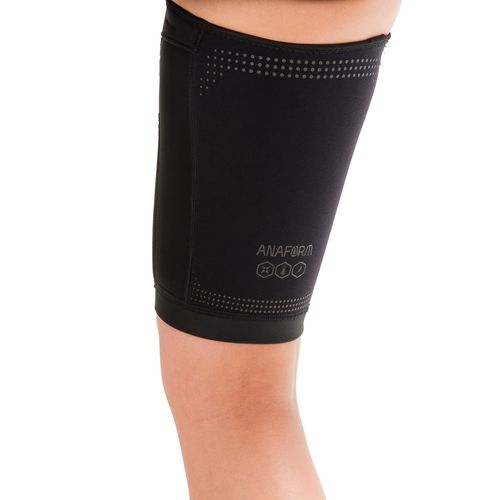 DonJoy Performance Anaform Compression Thigh Sleeve - view number 3