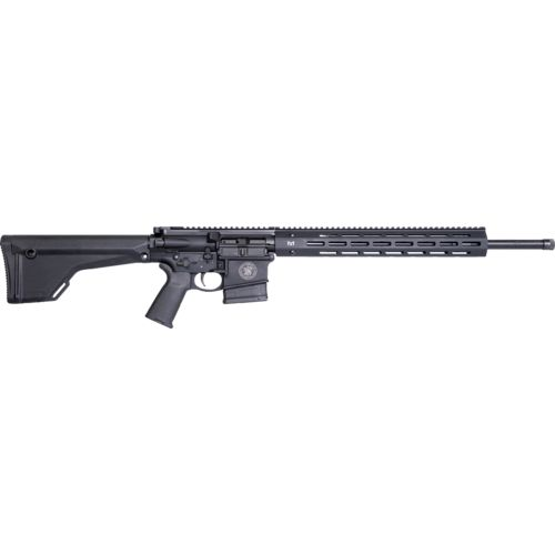 Smith & Wesson M&P10 6.5 Creedmore Rifle