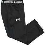 Under Armour Girls' Armour Capri Pant - view number 4