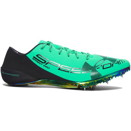 Under Armour Men's SpeedForm Sprint Pro Track Shoes