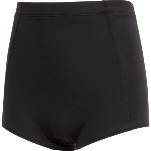 BCG Girls' Bodywear Volley Short - view number 3