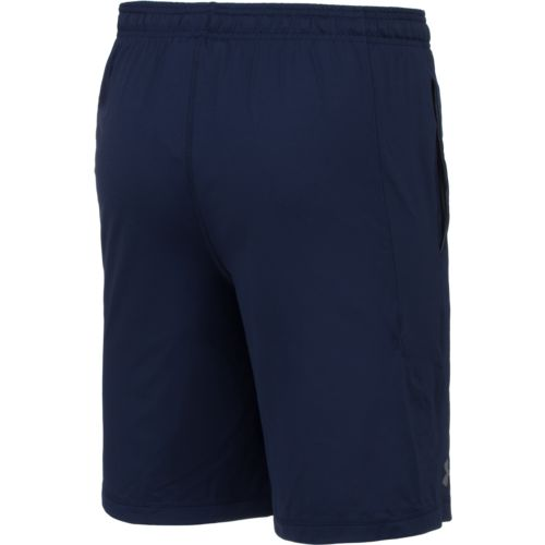 Under Armour Men's Auburn University Raid Short - view number 2