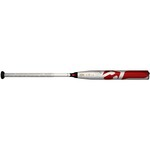 DeMarini CFX-10 Balanced Fast-Pitch Bat - view number 5