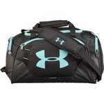 Under Armour Undeniable Extra-Small Duffel Bag - view number 1