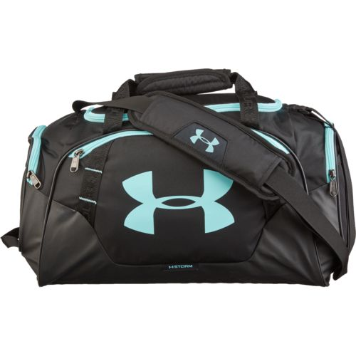 Under Armour Undeniable Extra-Small Duffel Bag