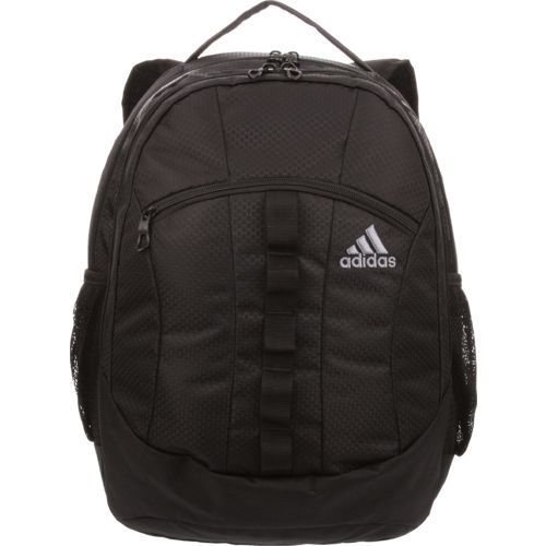 Display product reviews for adidas Stratton XL Backpack