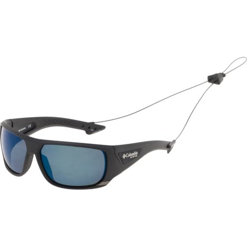 Columbia Sportswear™ Men's PFG Arbor Peak Polarized Sunglasses - view number 1