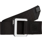 5.11 Tactical Traverse 1.5 in Double-Buckle Belt - view number 1