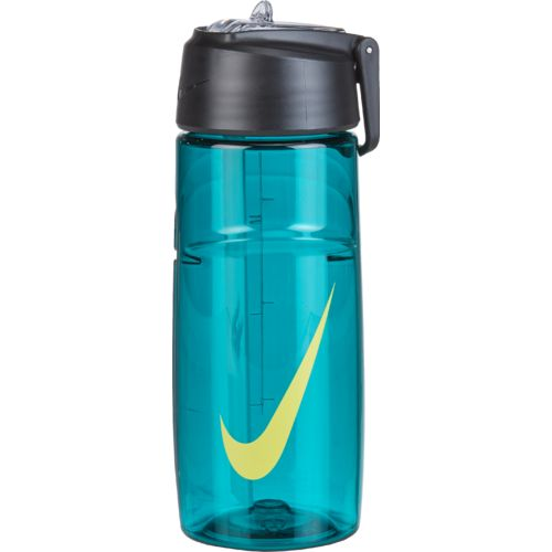 Nike 16 Oz T1 Flow Swoosh Water Bottle