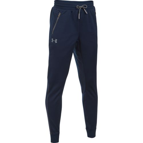 Display product reviews for Under Armour Boys' Pennant Tapered Pant