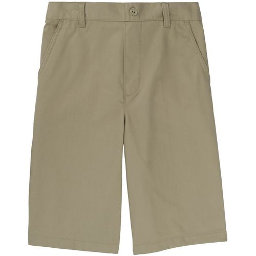 French Toast Husky Boys' Pull On Shorts