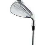 Cleveland Golf Men's RTX-3 CB Tour Satin Wedge - view number 1