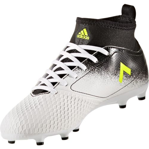 adidas Boys' Ace 17.3 FG Soccer Cleats - view number 2