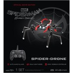 Sky Viper Official Movie Edition Spider-Drone - view number 9