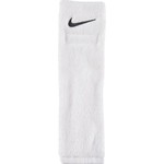Nike Football Towel - view number 1