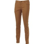 Columbia Sportswear Women's Sellwood Pant - view number 3