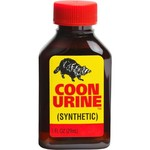Wildlife Research Center® 1 fl. oz. Synthetic Coon Urine™ - view number 1