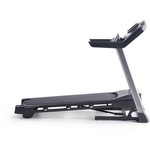 ProForm Performance 600i Treadmill - view number 5