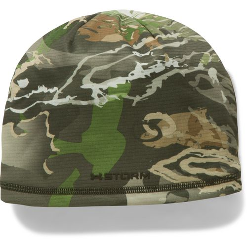 ebe2484e56863 Cheap under armour ridge reaper beanie Buy Online  OFF64% Discounted