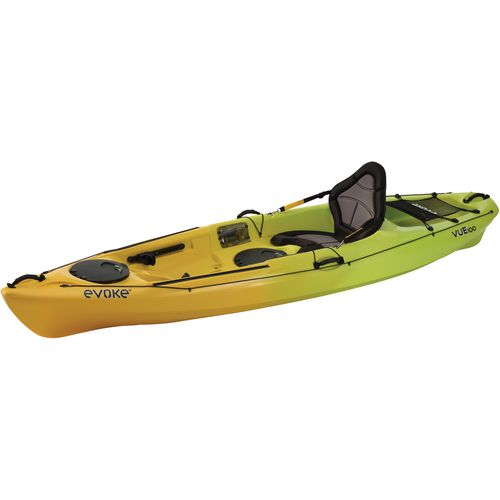 Evoke Vue 100 10 ft Kayak - view number 2