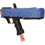 NERF Rival Apollo XV-700 Blaster - view number 3