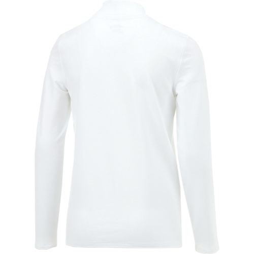 BCG Boys' Cold Weather Long Sleeve Shirt - view number 2