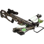PSE Fang™ 350 XT Crossbow - view number 2