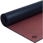 Manduka PROlite Yoga Mat - view number 2