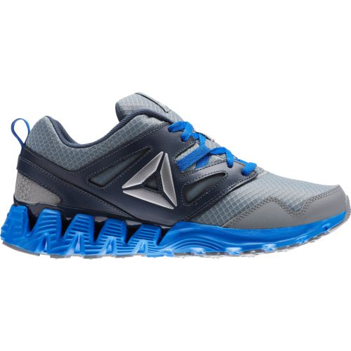 Reebok Youth ZigKick 2K17 Running Shoes